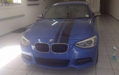 BMW-M135-Custom-Decals