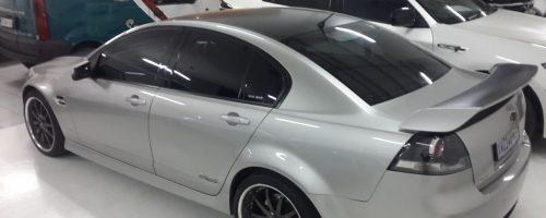 Vehicle-Cusom-Rap-Blkwidow-02