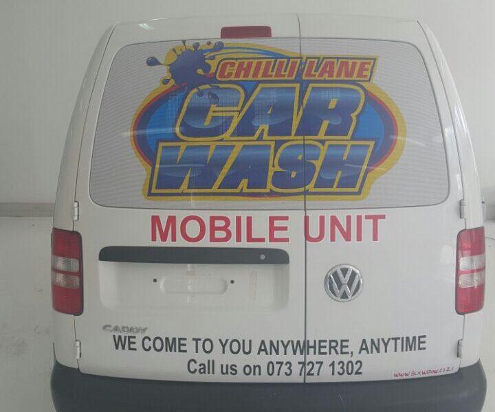 Custom-Vehicle-Branding-06