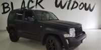 BlkWidow-Vehicle-Wrapping-08