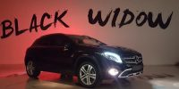 BlkWidow-Vehicle-Wrapping-44