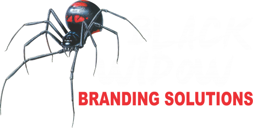 Black Widow Branding Solutions