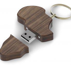AC-2265-AFRIQUE-WOOD-16GB-USB-2-NO-LOGO_default